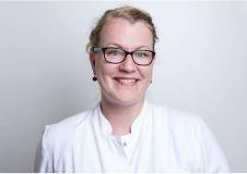 Dr. med. Juliane Krüger