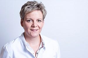Dr. med. Patricia Wuttke