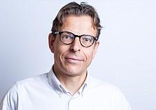 Albrecht Kretschmar
